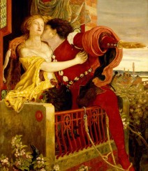 Romeo_and_juliet3